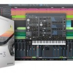 PreSonus Studio One 3 Professional v3.5.1 x86 x64  (Win/OSX)