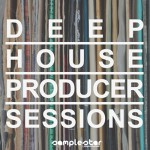 Сэмплы Samplestar Deep House Producer Sessions