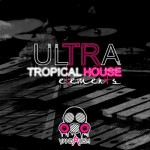 Сэмплы Vandalism Ultra Tropical House Elements