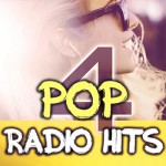 Сэмплы Fox Samples Pop Radio Hits 4