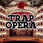 Сэмплы Fox Samples Trap Opera