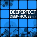 Сэмплы Deeperfect Deep-House Tool 4