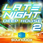 Сэмплы Soundbox Late Night Deep House 2