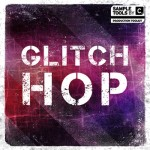 Сэмплы Sample Tools by CR2 Glitch Hop