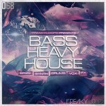 Сэмплы Freaky Loops 068 Bass Heavy House