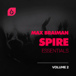 Пресеты Freshly Squeezed Samples Max Braiman Spire Essentials Vol.2