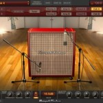 IK Multimedia AmpliTube 4 v4.5.1 x86 x64