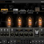 Positive Grid BIAS Amp 2 v2.1.0.870 x86 x64
