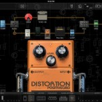 Positive Grid BIAS FX v1.6.1 x86 x64