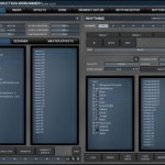 MeldaProduction MDrummer Large v6.07 x86 x64