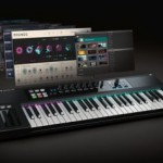 Native Instruments Komplete Kontrol v1.8.0