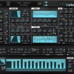 Plugin Boutique Carbon Electra v1.5 x86 x64