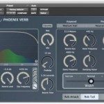Exponential Audio PhoenixVerb v6.0.0 x64