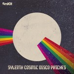 Пресеты SM101 Sylenth Cosmic Disco Patches