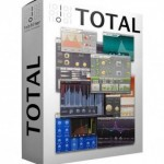 FabFilter Total Bundle v2018.02.22 x86 x64