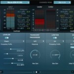 Flux Junger Audio Level Magic 5.1 v3.5.29 x86 x64