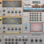 2nd Sense Audio Wiggle v1.1.9 x86 x64