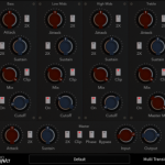 Audio Assault Multi Transient v1.7 x86 x64