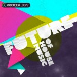 Сэмплы Producer Loops - Future of House Music