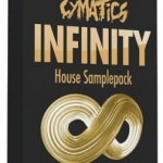 Сэмплы Cymatics Infinity House Samplepack