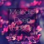 Сэмплы Laniakea Sounds Melodic Deep House