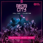 Сэмплы Black Octopus Sound - Neon City