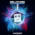 Сэмплы Antidote Audio Mellotunes Trap and Future Bass