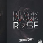 Сэмплы Double Bang Music Black Rose