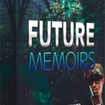 Сэмплы Double Bang Music Future Memoirs