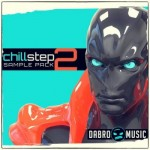 Сэмплы DABRO Music Chillstep 2