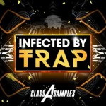 Сэмплы Class A Samples Infected By Trap