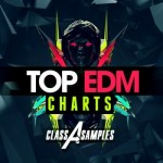 Сэмплы Class A Samples Top EDM Charts