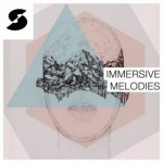 Сэмплы Samplephonics Immersive Melodies