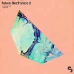 Сэмплы Sample Magic Future Electronica 2