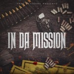 Сэмплы Trap Veterans In Da Mission