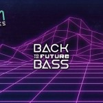 Пресеты / Проекты - EDM Templates Back to The Future Bass Vol.3