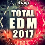 Сэмплы SHARP Total EDM 2017