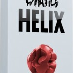 Проекты Cymatics Helix for Ableton Live