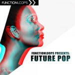Сэмплы Function Loops Future Pop