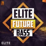 Сэмплы Mainroom Warehouse Marshmelo Elite Future Bass