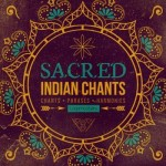 Сэмплы вокала - Loopmasters Sacred Indian Chants