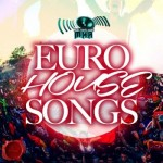Сэмплы Fox Samples Must Have Audio Euro House Songs