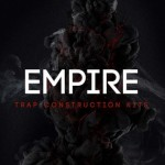 Сэмплы Big Fish Audio Empire Trap Construction Kits