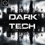 Сэмплы Industrial Strength Dark Tech