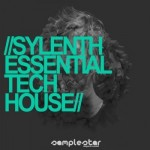 Сэмплы Samplestar Sylenth Essential Tech House
