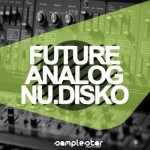 Сэмплы Samplestar Future Analog Nu Disko