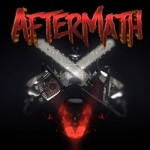 Сэмплы 2DEEP Aftermath