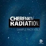 Сэмплы ThaLoops Cherenkov Radiation Vol.1