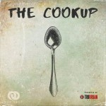 Сэмплы Tru-Urban Lux Keyz The Cookup