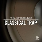 Сэмплы ThaLoops Classical Trap Loops 1